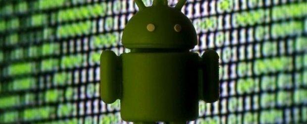 資訊安全公司Sophos 的研究人員在 Google Play 發現有 22  […]