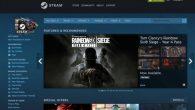 Steam 遊戲平台讓我們可以在 Windows 和 Mac 系統玩各種遊戲大作 […]