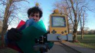 任天堂 GameBoy 掌上型遊戲機當年曾風靡一時,許多學生都會央求家長買一台, […]