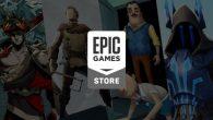 說到遊戲平台商店,許多人第一個會想到的是 Steam,但…近來又有一 […]