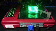 說到 PC 桌上型電腦的機殼外型,大多的想像都是長方型機身設計吧!但&#8230 […]