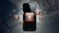 自 2007 年 iPhone 上市初期, JB / Jailbreak / 越 […]