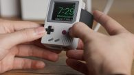 Apple Watch 也能變成任天堂 GameBoy?這是國外科技配件商El […]