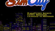 說到模擬遊戲,《SimCity 模擬城市》幾乎可以算是遊戲翹楚,許多朋友肯定也都 […]