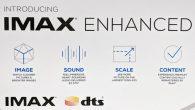 IMAX Corporation(IMAX)與DTS 合作宣佈,雙方合作的 I […]