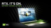 NVIDIA 輝達宣布全球各大筆電製造商將推出多款搭載 Turing 顯示晶片  […]
