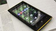 智慧手機系統裡,目前由 iOS 和 Android 兩大系統瓜分,其他行動裝置系 […]
