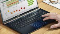華碩筆記型電腦 ASUS ZenBook 系列新作 13 吋筆電「ASUS Ze […]