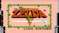 《薩爾達傳說》自 1986 年在 NES 上市後,受到玩家喜愛,也推出多個系列作 […]