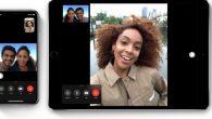 Apple iPhone 傳出「監聽」嚴重漏洞,利用 FaceTime 撥出電話 […]