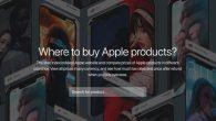 想趁著連續假期出國旅遊,順便購買便宜的 Apple 產品嗎?那你知道在哪一國買  […]