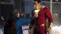 DC 超級英雄電影《Shazam! 沙贊》將在將在 2019 年 4 月上映,這 […]