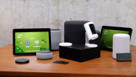 這幾年來智慧語音助理興起,Amazon Alexa、Apple Siri、Goo […]