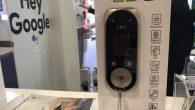 (圖片來源:CNET) 智慧門鎖、智慧門鈴是近來暢銷的智慧家電設備,而這次介紹的 […]