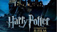 身為《Harry Potter 哈利波特》粉絲,不只收藏全套書籍之外,還有一大堆 […]