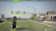 NVIDIA 輝達推出全球首款商用 Level 2+ 自動駕駛系統「NVIDI […]