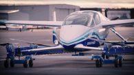 全球飛機製造巨擘Boeing 波音公司不只專注研發飛行科技,也在打造可垂直升降 […]