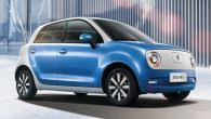 當全球各大車廠都在努力研發電動車的同時,中國車廠也不例外,近日中國長城汽車發表小 […]