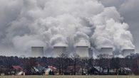 (圖片來源:Patrick Pleul / AP) 全球各國近年來都關注著綠能、 […]