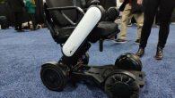 自動駕駛的無人車近年來蔚為風潮,但這股風潮不只汽車、機車很夯,最近也延伸到電動輪 […]