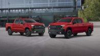 (圖片翻攝自 CNET) 近日開幕的底特律車展上,Chevy 雪佛蘭宣布將展出  […]