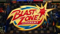 近日 Steam 遊戲平台的遊戲《Blast Zone! Tournament  […]