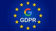 史上最嚴的個資法案—歐盟《 GDPR 一般數據保護條例》在 2018 年 5 月 […]