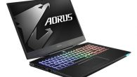 AORUS 15 配備具有即時光線追蹤的 NVIDIA GeForce RTX  […]