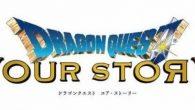 知名遊戲公司 Square Enix史克威爾艾尼克斯宣布 2019 年夏季將在 […]