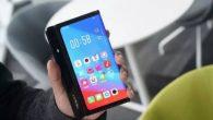 近年來,各大手機廠都在努力研發折疊手機,就在 Samsung 三星Galaxy […]