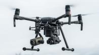 DJI 發佈全新硬體及軟體工具,為專業無人機使用者進一步提升執行高風險任務時的可 […]