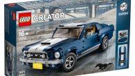 LEGO 樂高積木先前復刻了不少名車,像是《007》詹姆士龐德御用 Aston  […]