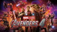 2019 年最期待的超級英雄電影《復仇者聯盟 4》即將在 4 月 24 日上映, […]
