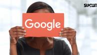 在今日(2019 年 3 月 13 日)上午,Google 旗下 Gmail 和 […]