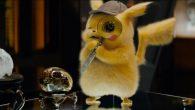 華納兄弟、傳奇影業真人電影《POKÉMON 名偵探皮卡丘》即將在 5 月 9 日 […]