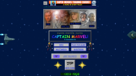 Marvel 漫威超級英雄電影《Captain Marvel 驚奇隊長》即將在  […]