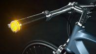 路上的汽車、摩托車都有方向燈可以讓後方來車注意,但為什麼腳踏車很少有方向燈呢?為 […]