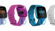 Fitbit Versa 智慧運動手錶是Fitbit 在 2018 年 3 月 […]