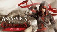 農曆年即將到來,Ubisoft 育碧推出《刺客教條:編年史—中國》的放送活動,時 […]