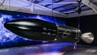 近年來投入太空計畫的新創公司愈來愈多,除了 SpaceX、Blue Origin […]