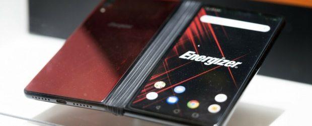 折疊手機正夯,只是… Samsung Galaxy Fold 售價達 […]