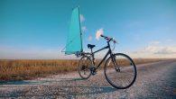 近年運動風潮興起,騎自行車環島也是許多人喜愛的活動之一,若是能順風而行騎車,不僅 […]