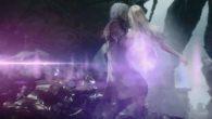 《 Devil May Cry 5 惡魔獵人 5 》自 3 月 8 日上市迄今, […]