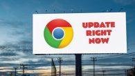你有注意過你的 Chrome 版本嗎?在 2019 年 3 月初時,Google […]