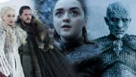 知名影集《Game of Thrones 冰與火之歌:權力遊戲 》第八季也是最終 […]