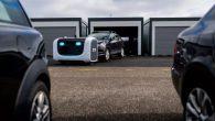 繼英國倫敦 Gatwick Airport 蓋特威克機場引進機器人自動泊車系統後 […]