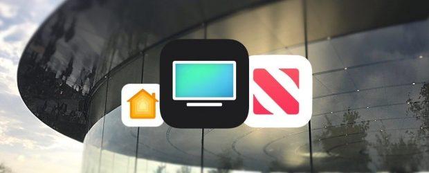 在 iPad Air、iPad mini 5、更新 iMac、AirPods 2 […]