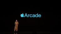 傳聞的 Apple 遊戲訂閱服務也在 Apple 春季發表會登場,正式名稱為「A […]