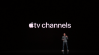 Apple OTT 串流影音訂閱服務「Apple tv channel」即將在  […]