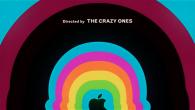 Apple 在 2019 春季發表會開頭以 1984 年象徵 Think Dif […]